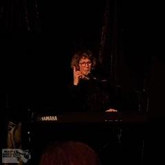 Cindy Muggeridge