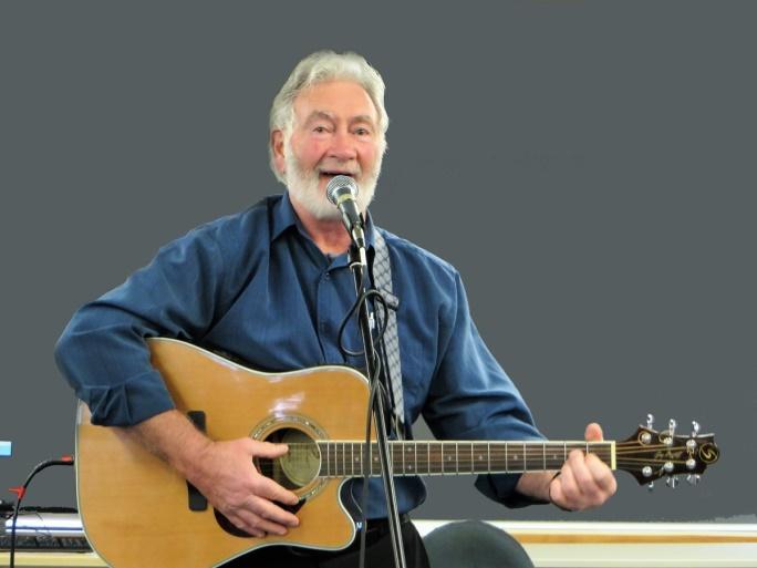 Kevin Meehan